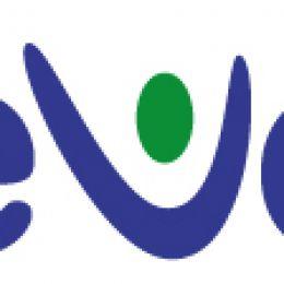 Logo FlevoFlex