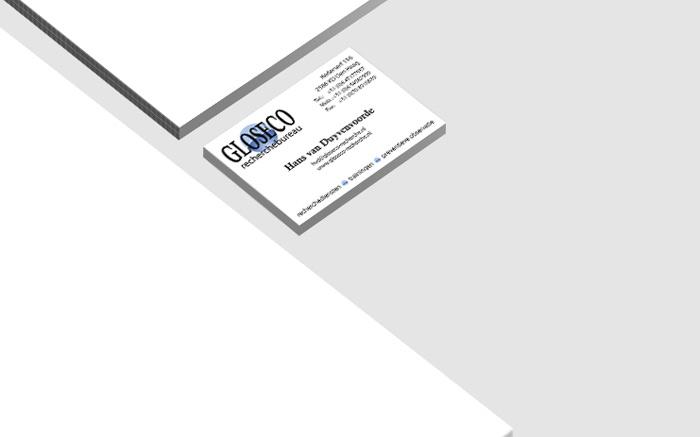 Gloseco-visitekaartje.jpg