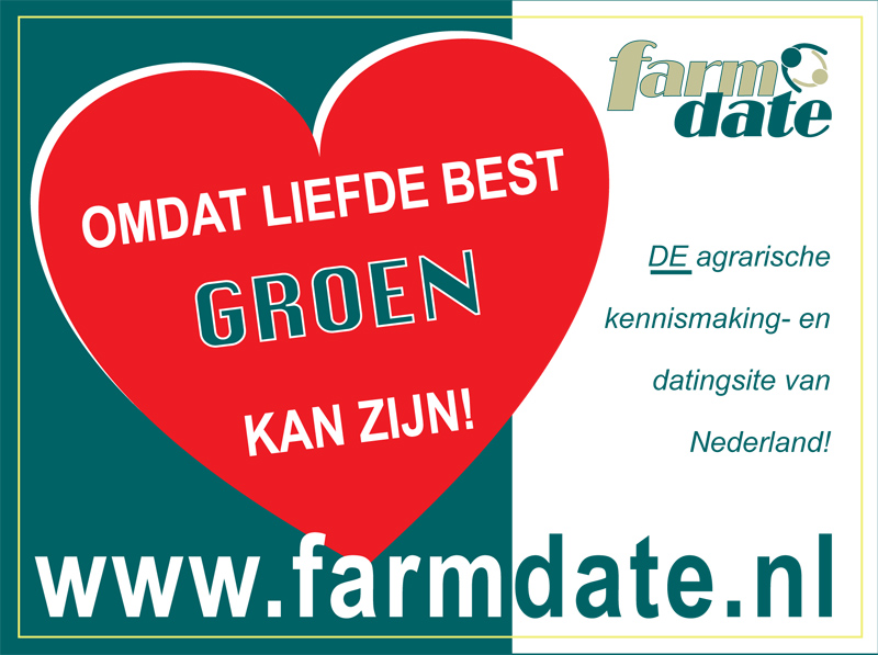 advertentie_farmdate.jpg