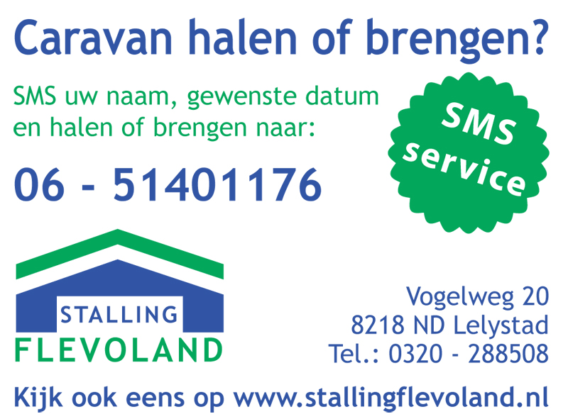 advertentie_stallingflevoland.jpg