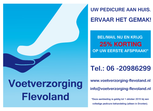 advertentie_flevopost.jpg