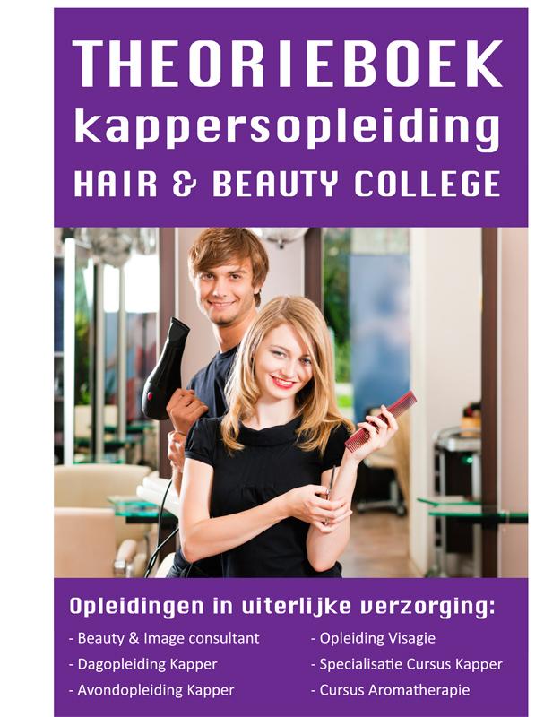 lesboek_hairenbeautycollege.jpg