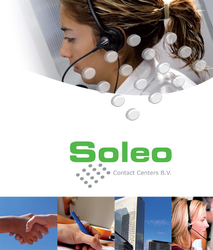 presentatiemap_soleo_1.jpg