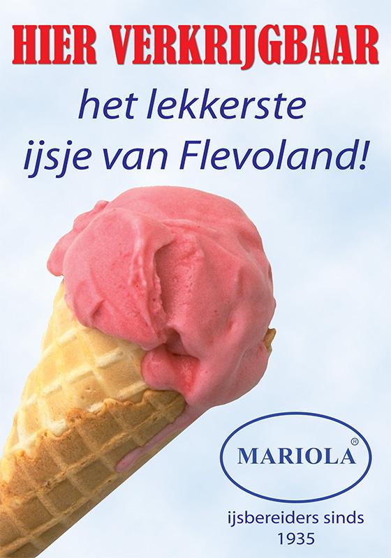 poster_mariola.jpg