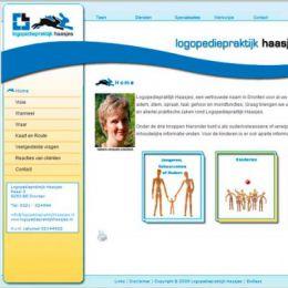 Logopediepraktijk Haasjes