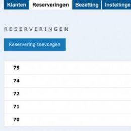 reservering.jpg