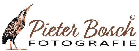 logo_pieter_bosch_fotografie.jpg