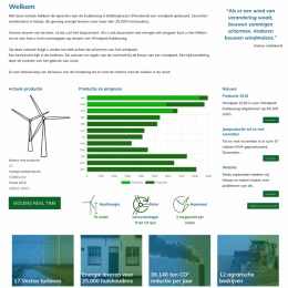 screencapture-windparkkubbeweg-nl-2019-03-13-11_03_27.png