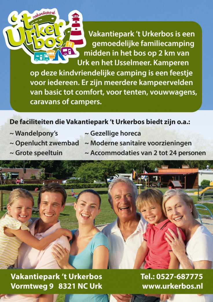 advertentie_urkerbos.jpg