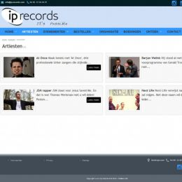 ip-records2.jpg