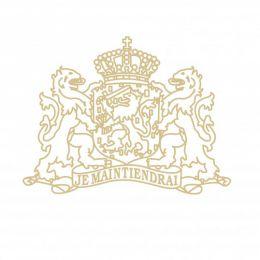 Huisstijl notaris Nieuwsdam