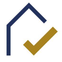 Logo Notaris Nieuwdam
