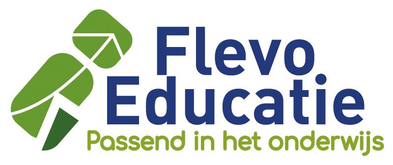 logo-flevo-eductaie-800px.jpg