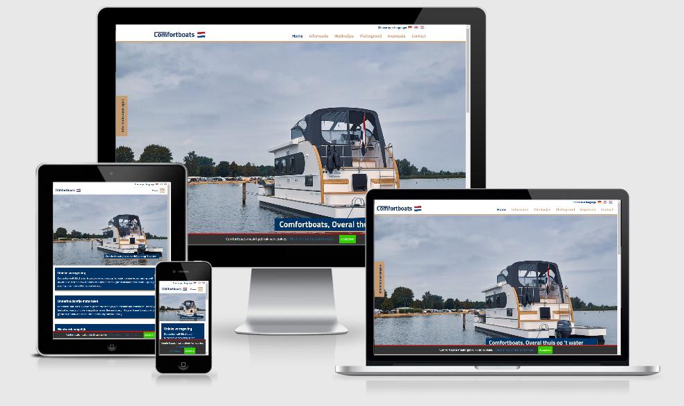 responsive_comfortboats.jpg