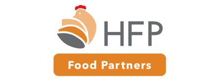 hfp-logo-design.jpg