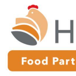 Logo Heijs Food Products BV