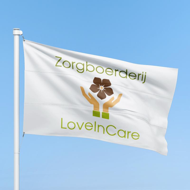 zorgboederij-loveincare-vlag.jpg