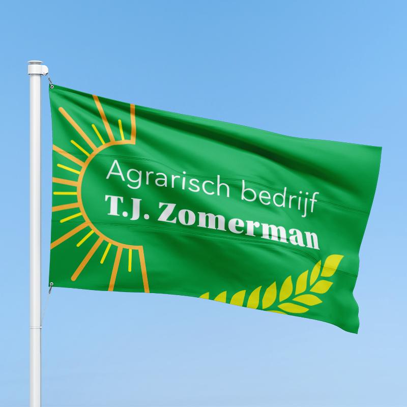 agrarischbedrijf-tjzomerman-vlag.jpg