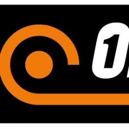 Logo one-roll