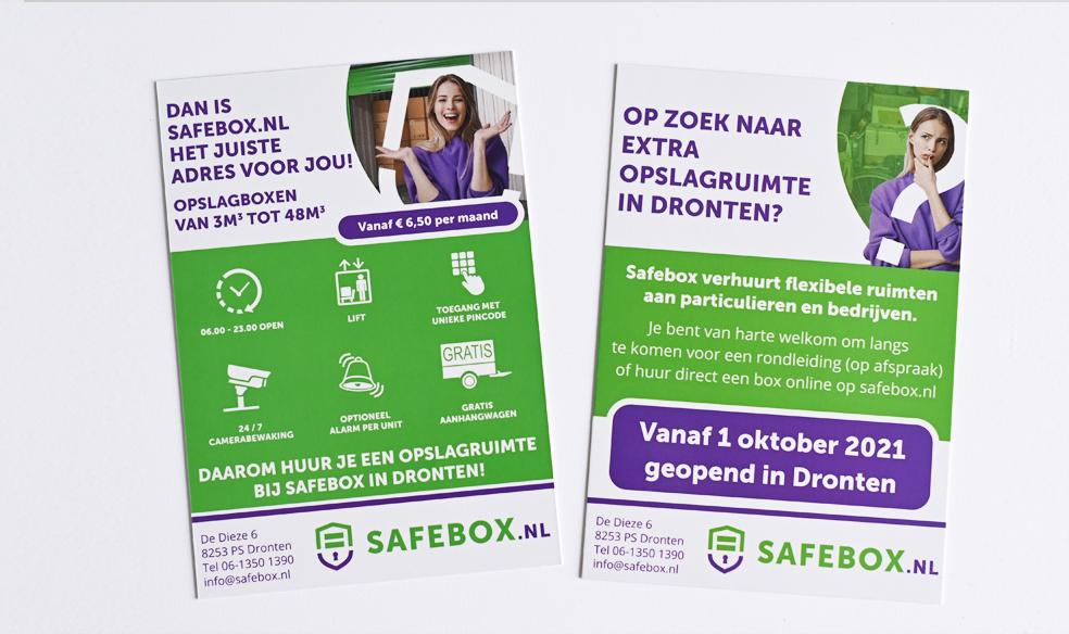 safebox-a6.jpg