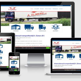 Elmers Transport
