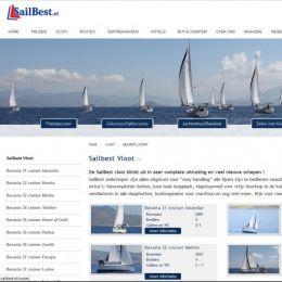 sailbest2.jpg