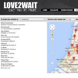 love2wait_2.jpg