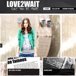 love2wait_3.jpg