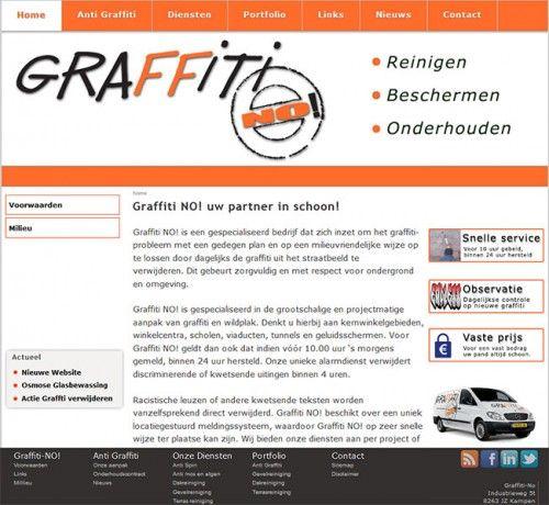 graffit-no.jpg