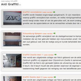 graffitino_2.jpg