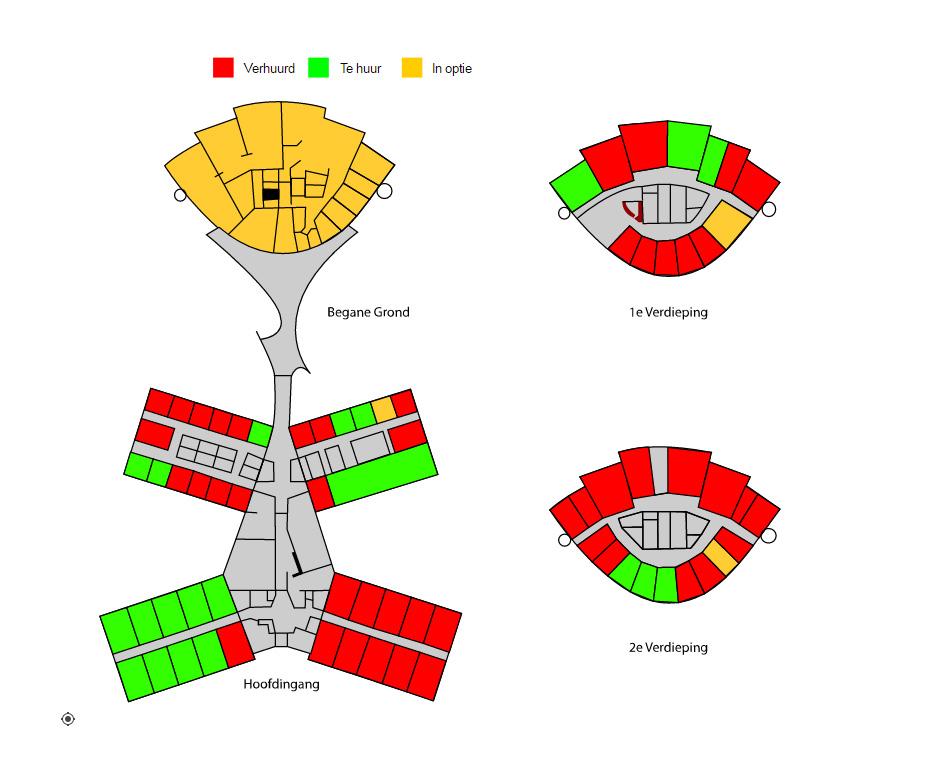 bedrijven_plattegrond.jpg