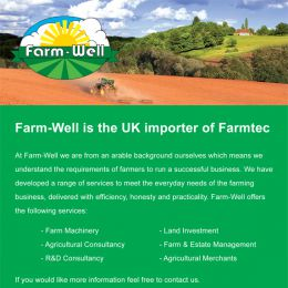 flyer_farmwell_1.jpg