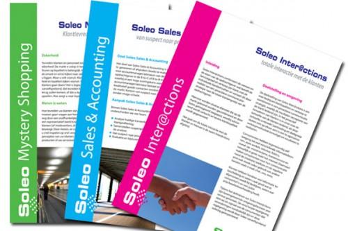soleo_brochure.jpg