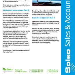 soleo_flyer2.jpg