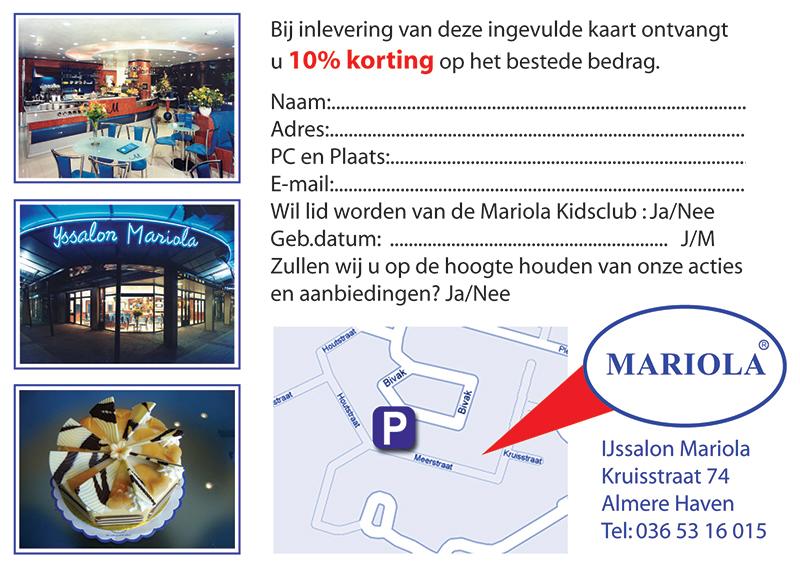 flyer_mariola1.jpg