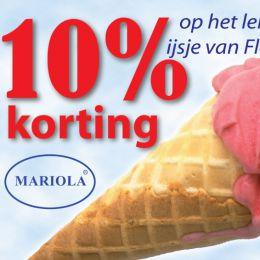flyer_mariola1_ak.jpg