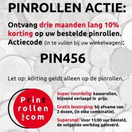 Printrollen-Poster_ak.jpg