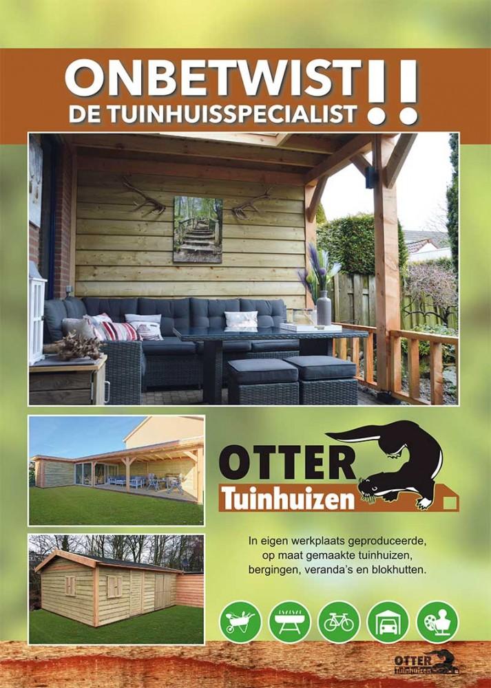 Brochure_ottertuinhuizen_front.jpg