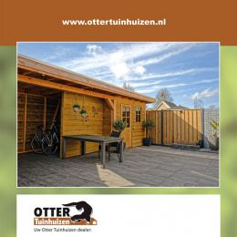 Brochure_ottertuinhuizen_back.jpg
