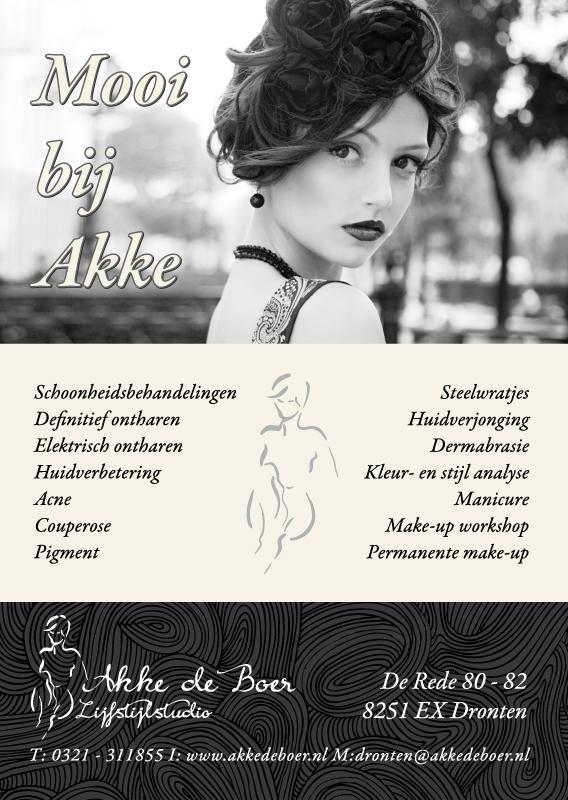 akke-flyer-algemeenA6.jpg