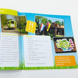 Brochure Urkerbos